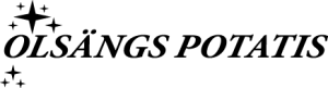 Olpotlog