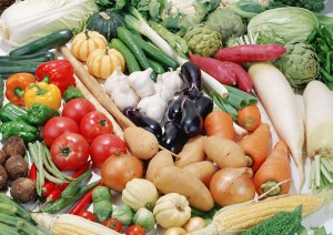 fruit-vegetables_2_256