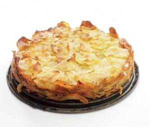 potatis-och-jordartskockskaka-714496